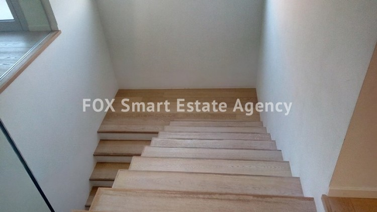 For Sale 5 Bedroom Detached House in Trachoni , Trachoni Lemesou, Limassol 20