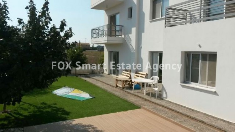 For Sale 5 Bedroom Detached House in Trachoni , Trachoni Lemesou, Limassol 3
