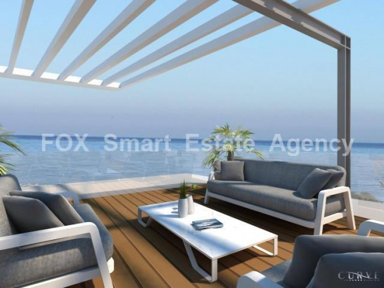 For Sale 3 Bedroom Detached House in Kapparis, Famagusta 5