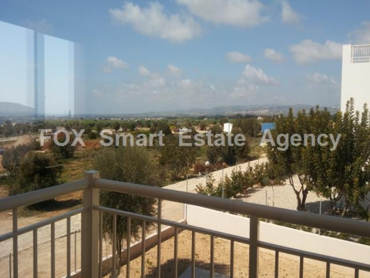 Property for Sale in Paphos, Kouklia Pafou, Cyprus