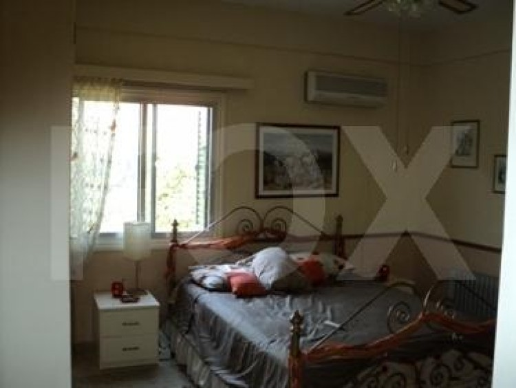 For Sale 3 Bedroom Semi-detached House in Archangelos-anthoupoli, Nicosia 11