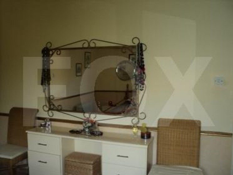 For Sale 3 Bedroom Semi-detached House in Archangelos-anthoupoli, Nicosia 13