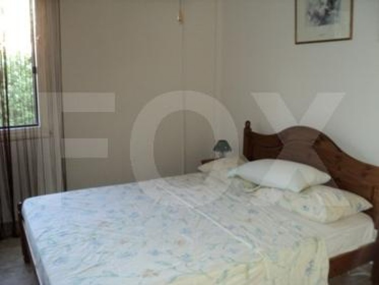 For Sale 3 Bedroom Semi-detached House in Archangelos-anthoupoli, Nicosia 16