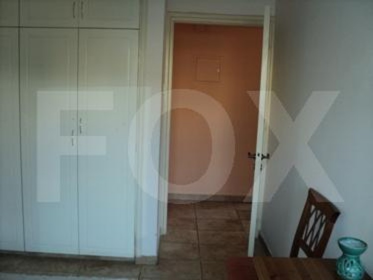 For Sale 3 Bedroom Semi-detached House in Archangelos-anthoupoli, Nicosia 17