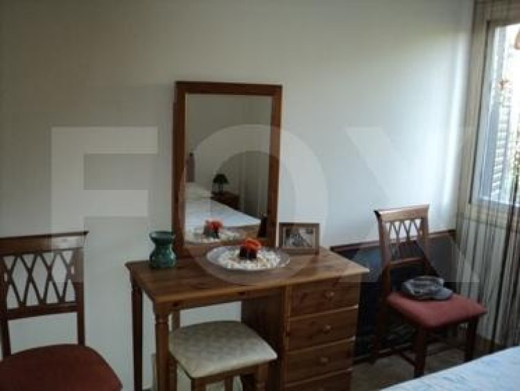 For Sale 3 Bedroom Semi-detached House in Archangelos-anthoupoli, Nicosia 18
