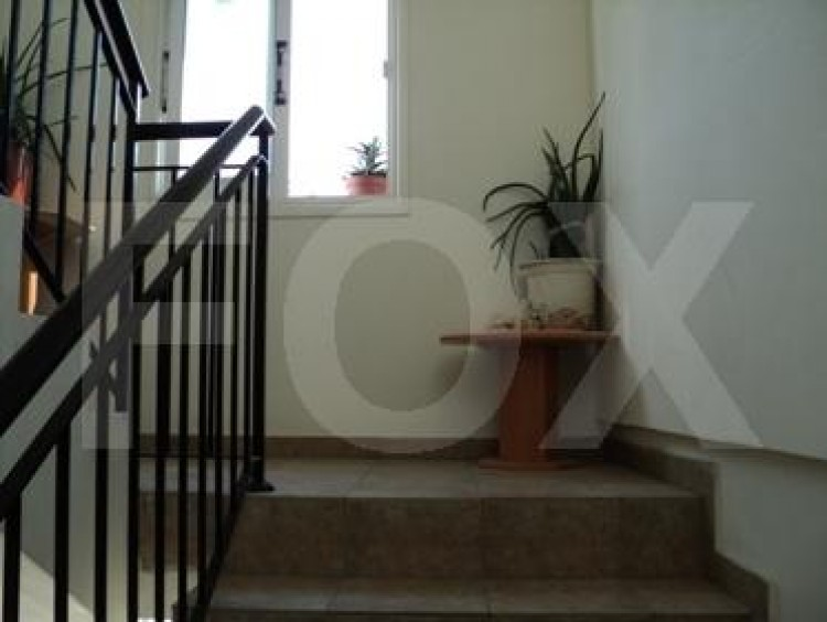 For Sale 3 Bedroom Semi-detached House in Archangelos-anthoupoli, Nicosia 19