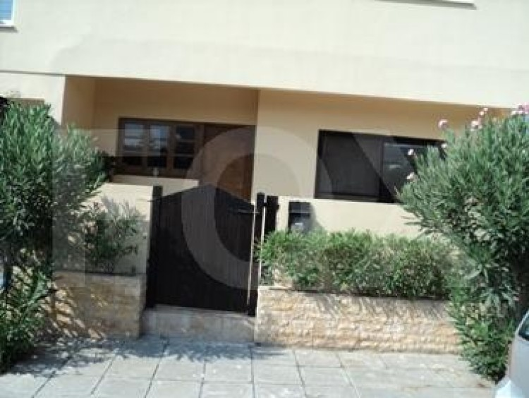 For Sale 3 Bedroom Semi-detached House in Archangelos-anthoupoli, Nicosia 2