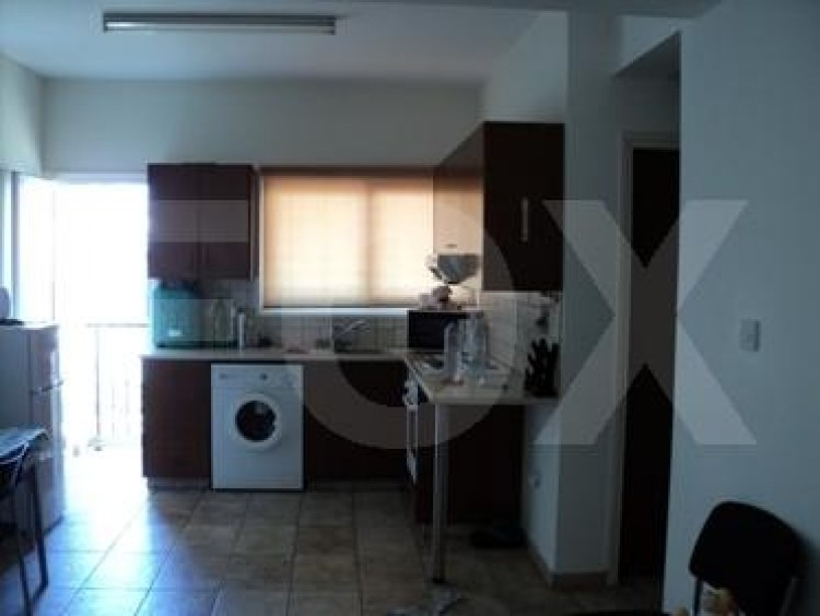 For Sale 3 Bedroom Semi-detached House in Archangelos-anthoupoli, Nicosia 21