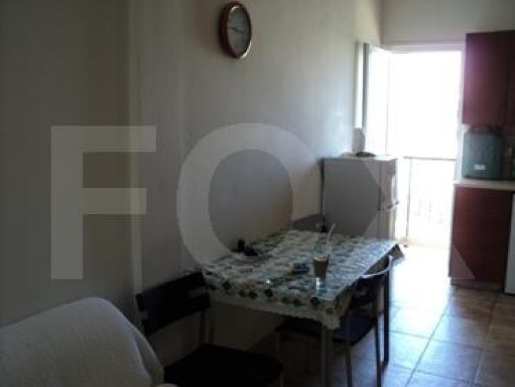 For Sale 3 Bedroom Semi-detached House in Archangelos-anthoupoli, Nicosia 22
