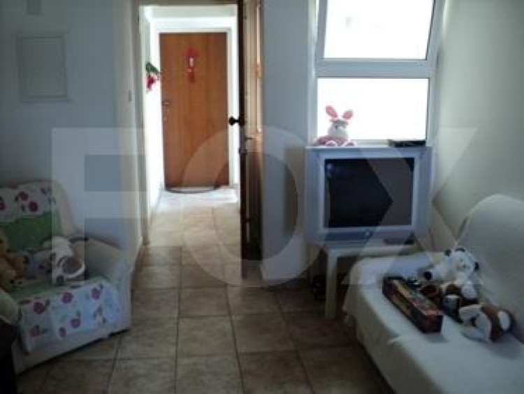 For Sale 3 Bedroom Semi-detached House in Archangelos-anthoupoli, Nicosia 23