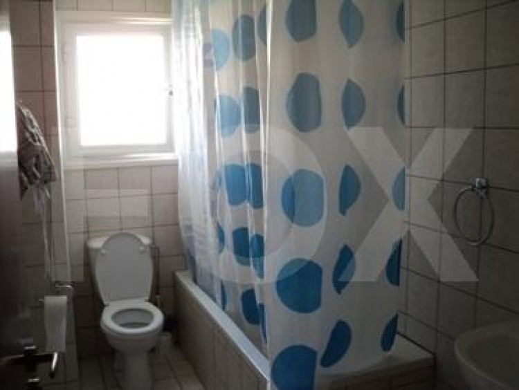 For Sale 3 Bedroom Semi-detached House in Archangelos-anthoupoli, Nicosia 24