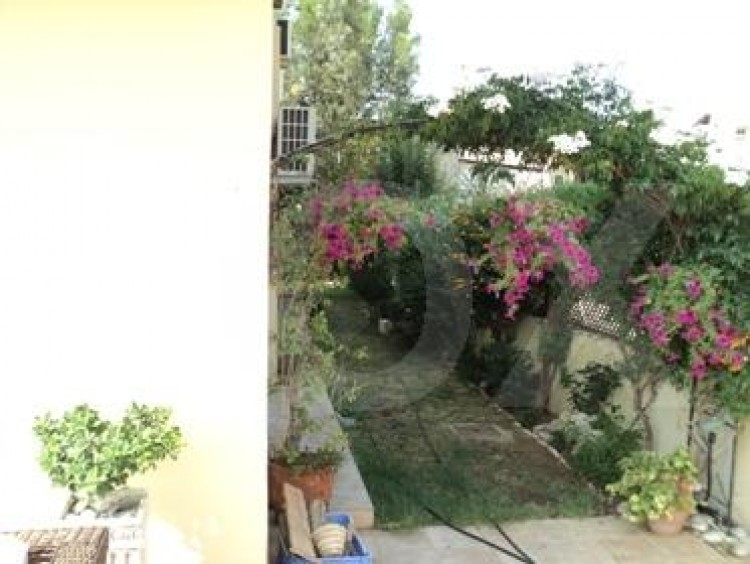 For Sale 3 Bedroom Semi-detached House in Archangelos-anthoupoli, Nicosia 30
