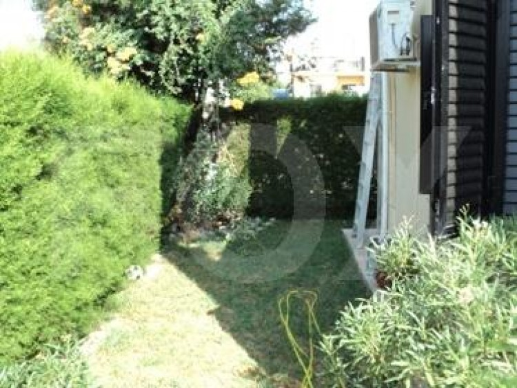 For Sale 3 Bedroom Semi-detached House in Archangelos-anthoupoli, Nicosia 31