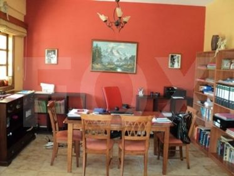 For Sale 3 Bedroom Semi-detached House in Archangelos-anthoupoli, Nicosia 7