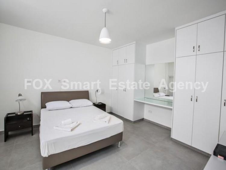 For Sale 5 Bedroom Detached House in Protaras, Famagusta 3
