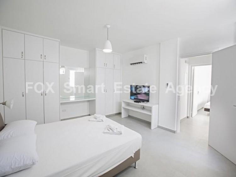 For Sale 5 Bedroom Detached House in Protaras, Famagusta 4
