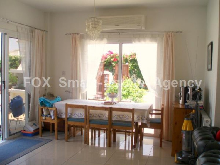 Property for Sale in Famagusta, Kokkinogremos, Cyprus