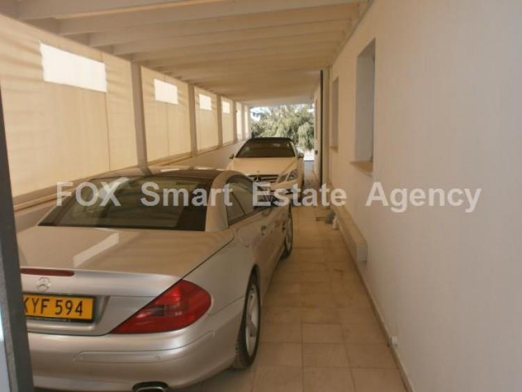 For Sale 5 Bedroom  House in Apostolos loukas, Aradippou, Larnaca 21