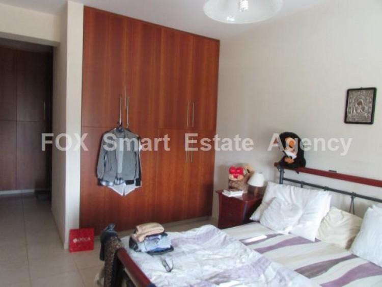 For Sale 4 Bedroom Detached House in Kokkinotrimithia, Nicosia 25