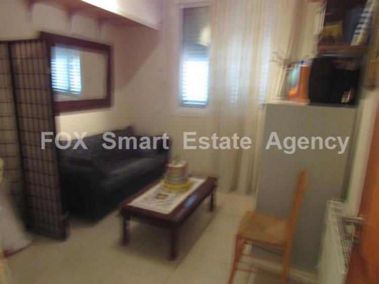 For Sale 4 Bedroom Detached House in Kokkinotrimithia, Nicosia 26