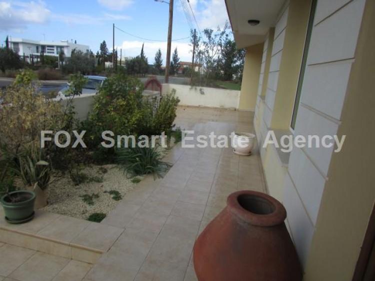 Property for Sale in Nicosia, Kokkinotrimithia, Cyprus