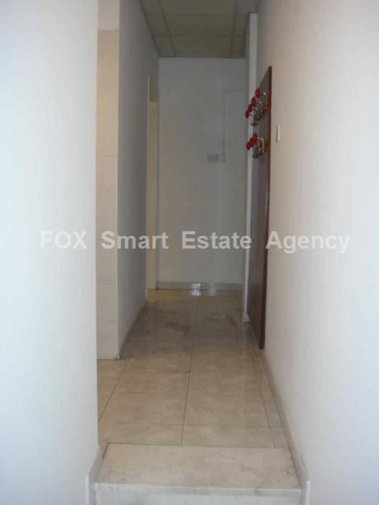 For Sale 3 Bedroom Detached House in Livadia larnakas, Larnaca 10