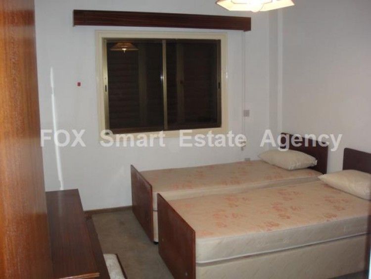 Property for Sale in Larnaca, Livadia Larnakas, Cyprus