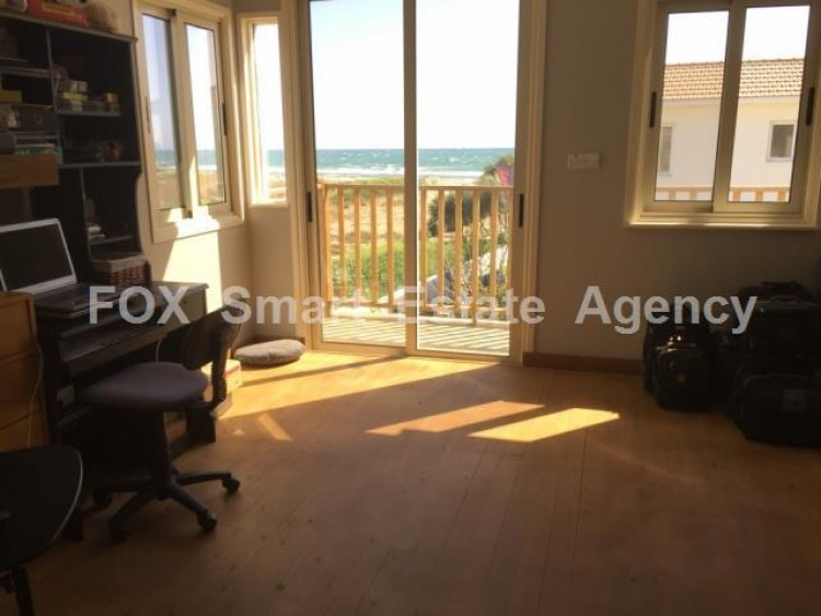 For Sale 3 Bedroom Detached House in Softades, Larnaca 10