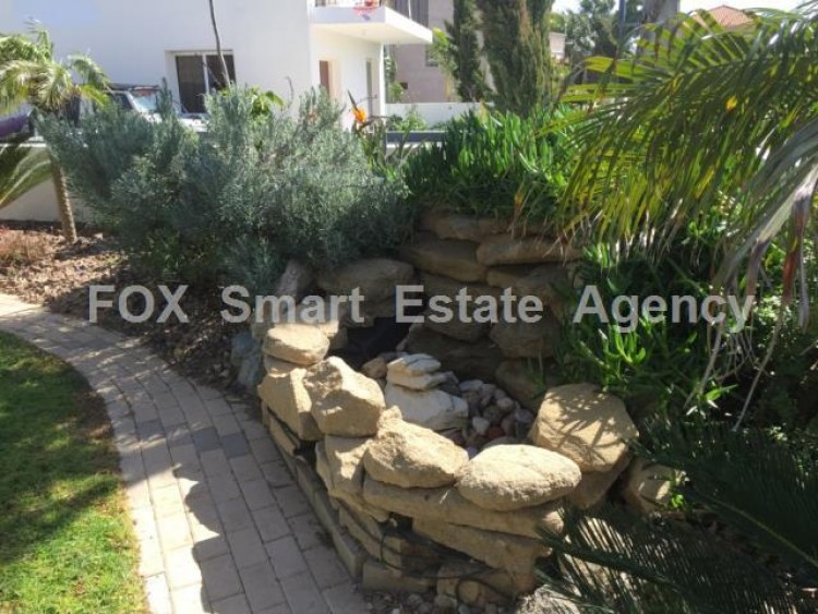 For Sale 3 Bedroom Detached House in Softades, Larnaca 21
