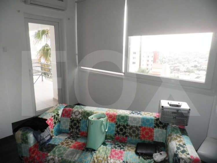 For Sale 3 Bedroom Semi-detached House in Agia filaxi, Agia Fylaxis, Limassol 14