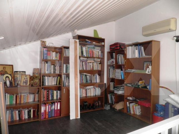For Sale 3 Bedroom Semi-detached House in Agia filaxi, Agia Fylaxis, Limassol 18
