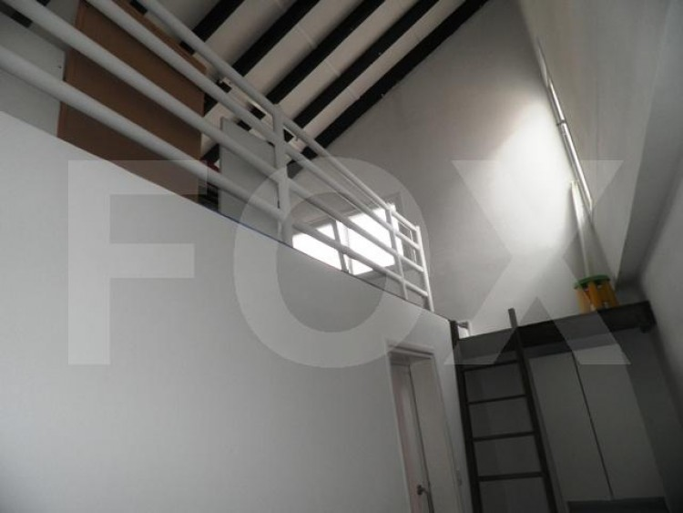 For Sale 3 Bedroom Semi-detached House in Agia filaxi, Agia Fylaxis, Limassol 19