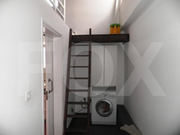For Sale 3 Bedroom Semi-detached House in Agia filaxi, Agia Fylaxis, Limassol 20