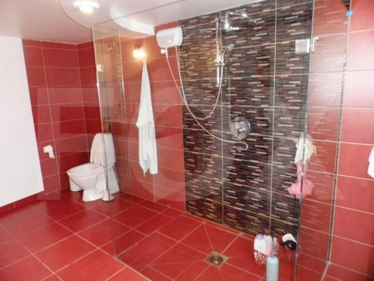 For Sale 3 Bedroom Semi-detached House in Agia filaxi, Agia Fylaxis, Limassol 21