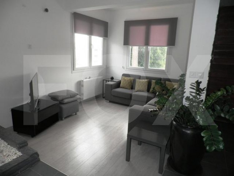 For Sale 3 Bedroom Semi-detached House in Agia filaxi, Agia Fylaxis, Limassol 8