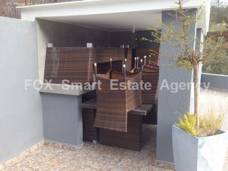 Property for Sale in Limassol, Monagri, Cyprus