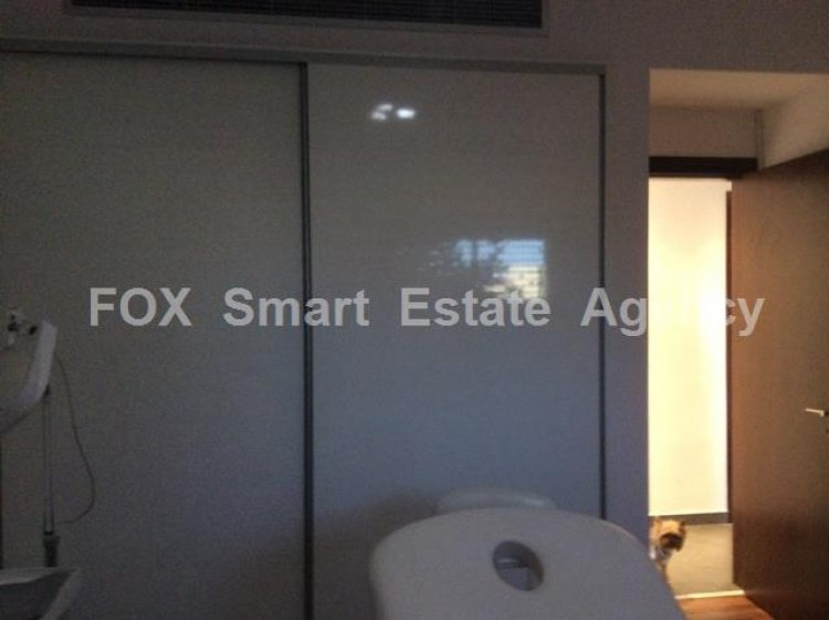 For Sale 3 Bedroom Apartment in Neapoli, Limassol 12