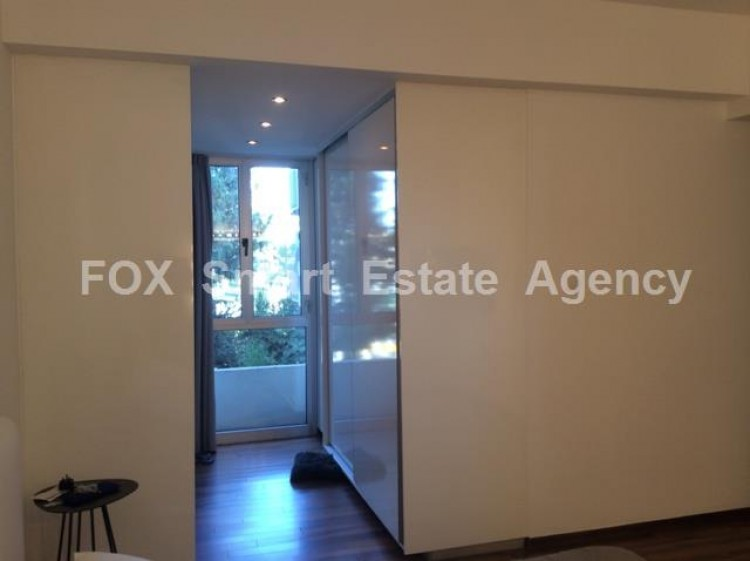 For Sale 3 Bedroom Apartment in Neapoli, Limassol 18