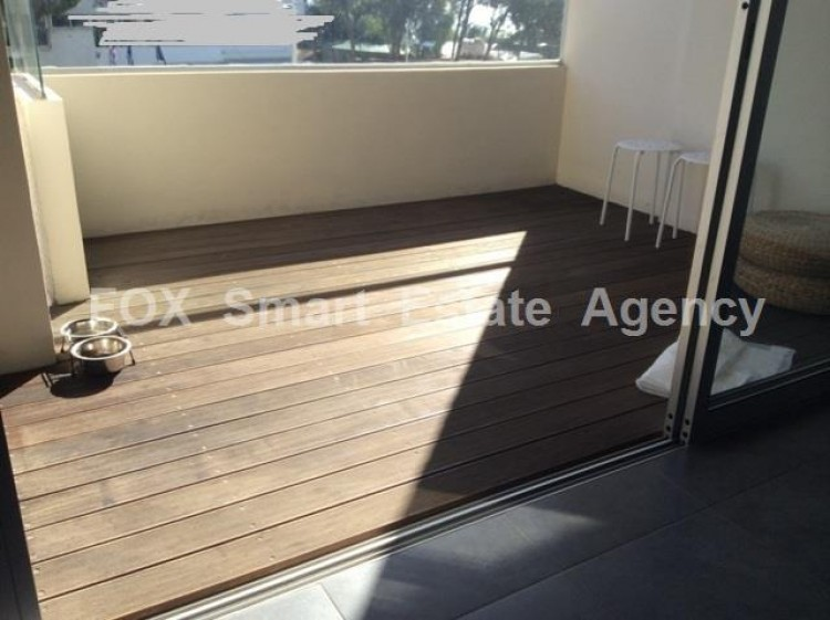 For Sale 3 Bedroom Apartment in Neapoli, Limassol 22