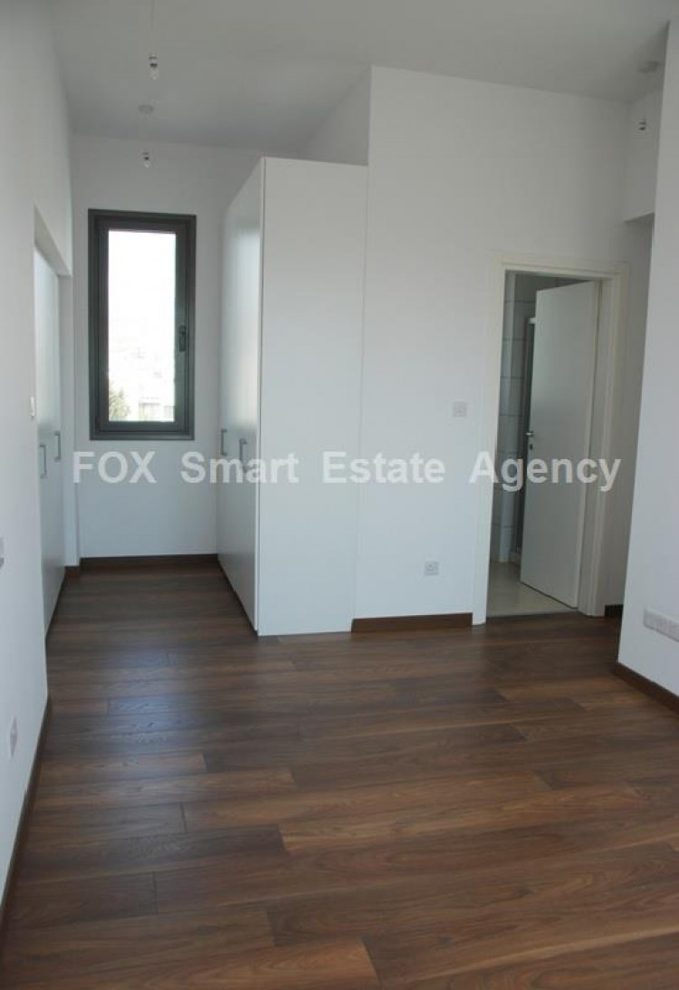 Property for Sale in Limassol, Mouttagiaka, Cyprus