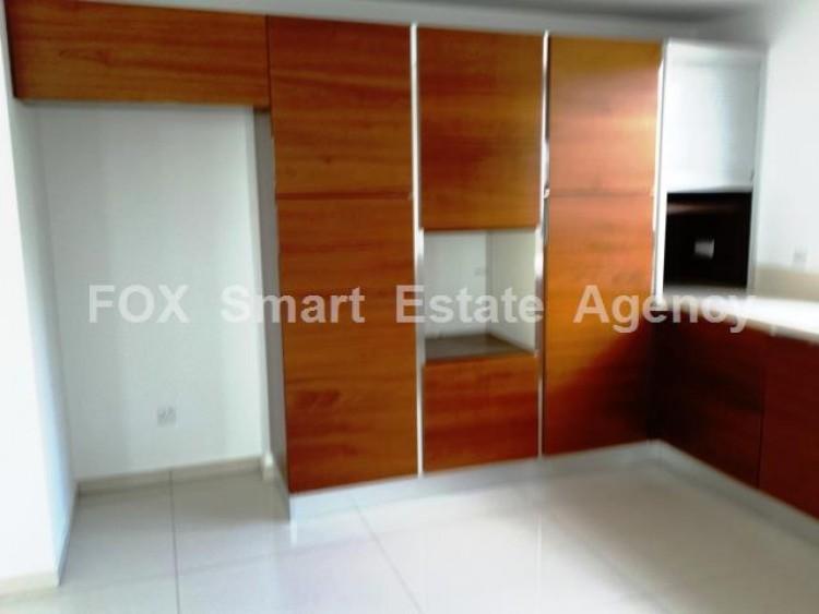 For Sale 4 Bedroom Detached House in Apostolos varnavas kai agios makarios, Strovolos, Nicosia 21