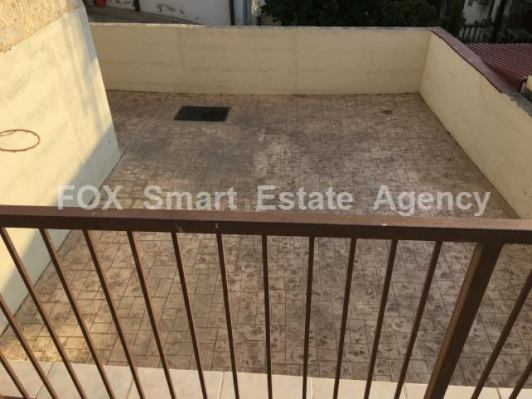 For Sale 5 Bedroom Detached House in Maroni, Larnaca 15