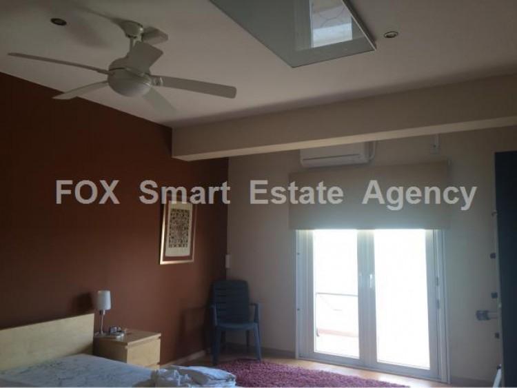 For Sale 5 Bedroom Detached House in Kiti, Larnaca 10