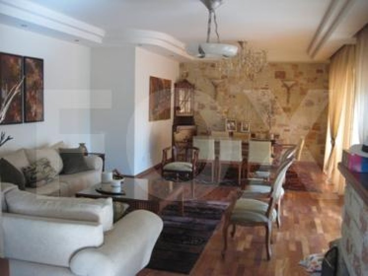 For Sale 4 Bedroom Detached House in Souni , Souni-zanakia, Limassol