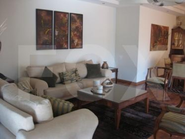 For Sale 4 Bedroom Detached House in Souni , Souni-zanakia, Limassol 2