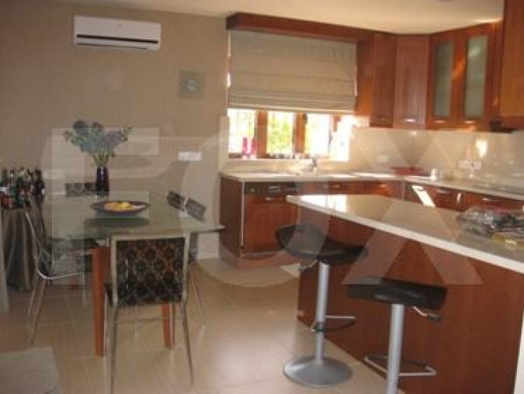 For Sale 4 Bedroom Detached House in Souni , Souni-zanakia, Limassol 5