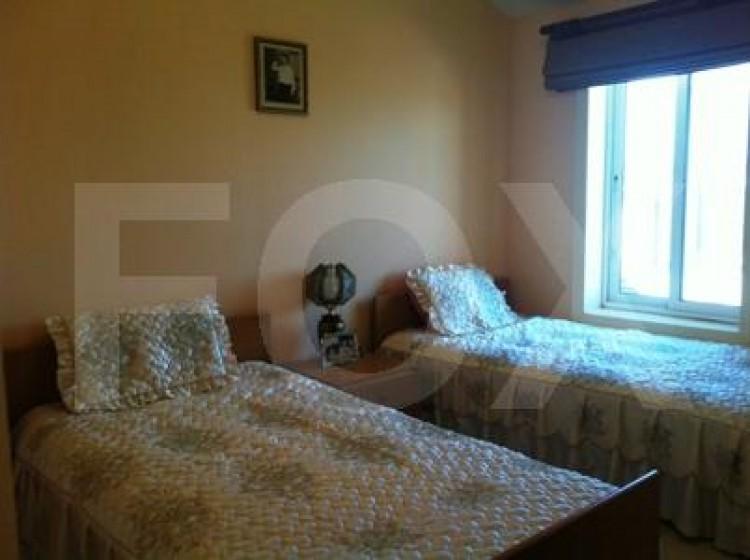 Property for Sale in Larnaca, Kiti, Cyprus