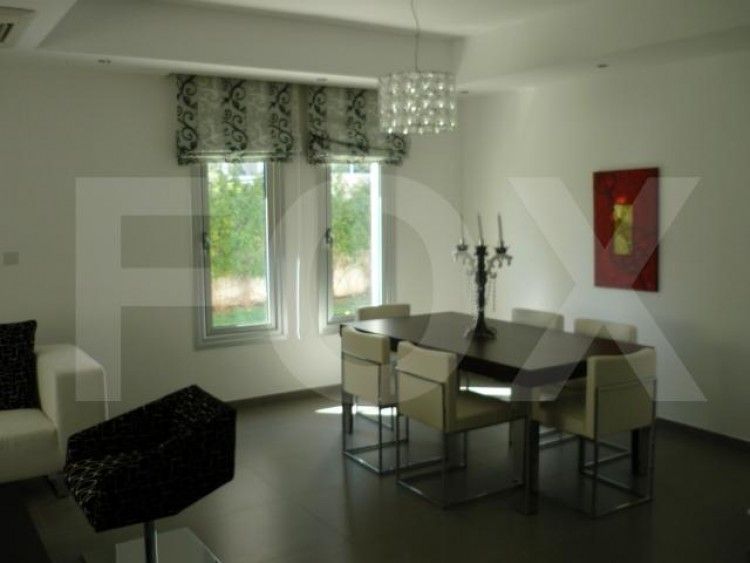 Property for Sale in Larnaca, Vergina, Cyprus