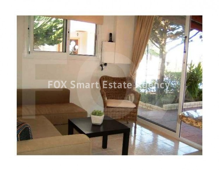 To Rent 4 Bedroom  House in Agios tychonas, Agios Tychon, Limassol 32