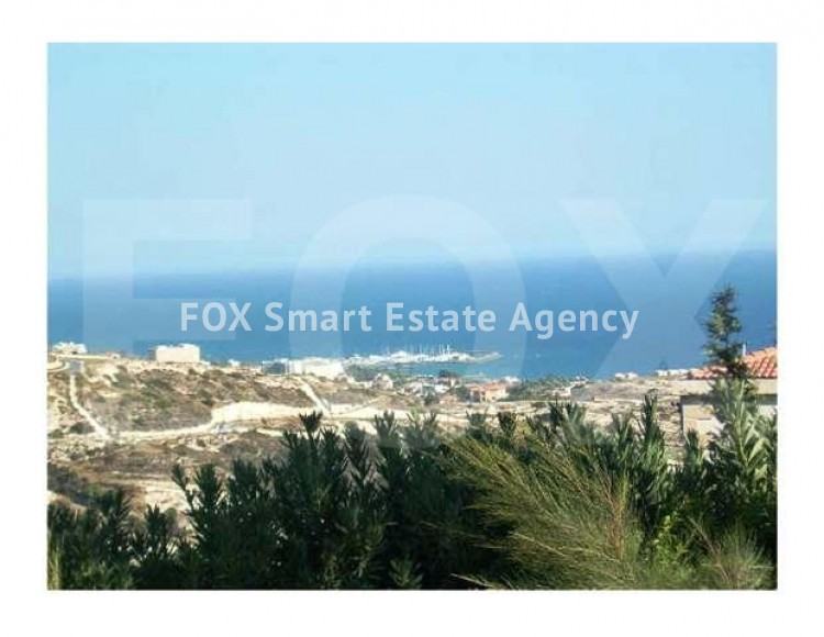 To Rent 4 Bedroom  House in Agios tychonas, Agios Tychon, Limassol 8